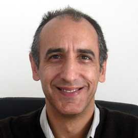 Daniel Albuquerque