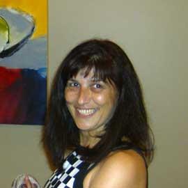 Sofia Bernardo